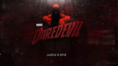 Netflix Wallpapers Daredevil Resolution
