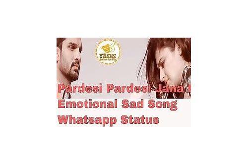 bollywood sad song mp3 download mr jatt