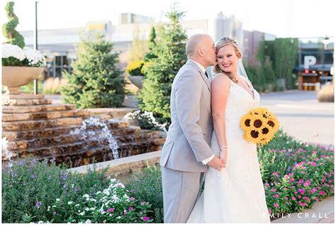 marriott wedding archives emily crall blog wedding