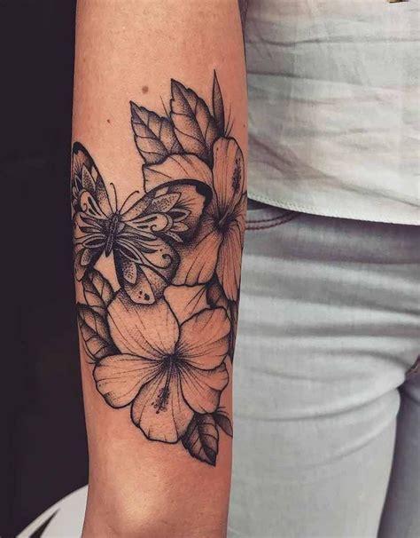 butterfly tattoos  butterfly tattoos tattoos
