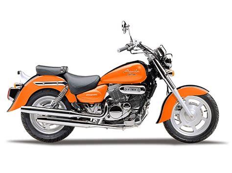 Harley Davidson Clipart Border