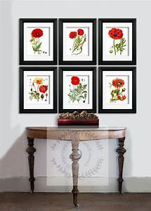 15, Ideas, Of, Framed, Art, Prints, Sets
