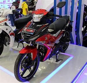 Yamaha T-150