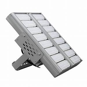 China Waterproof Ip66 Outdoor Led Flood Light For Aquarium