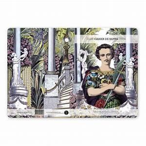 Cahier De Note : saint victor cahier de notes lastique a5 maison images d 39 pinal ~ Teatrodelosmanantiales.com Idées de Décoration