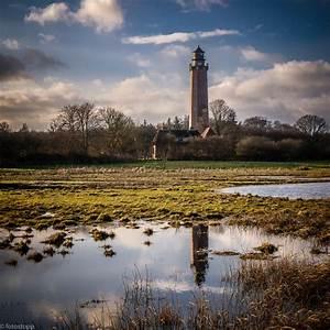 Leuchtturm Ar Men : leuchtturm lighthouse neuland behrensdorf ostsee baltic sea phares behrensdorf et dorf ~ Buech-reservation.com Haus und Dekorationen