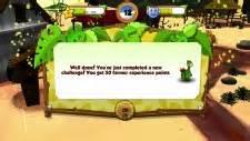 My Exotic Farm jeu iPad, iPhone, Android et PC Big Fish