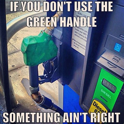Diesel Memes - 14 best ideas about diesel memes on pinterest chevy day care and trucks