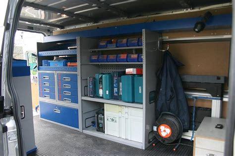 bedrijfswageninrichting archieven akroakro