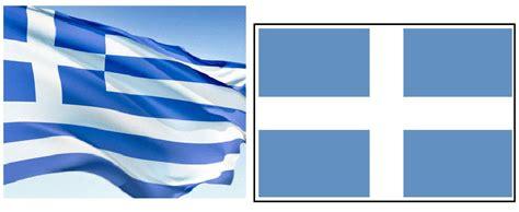 Banderas del mundo. | SpanishDict Answers
