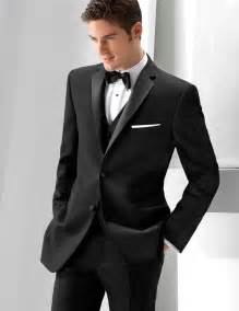 tenue mariage homme dã contractã asestilo store prom tuxedos for