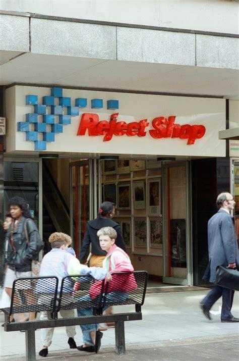 bygone shops  birmingham birmingham