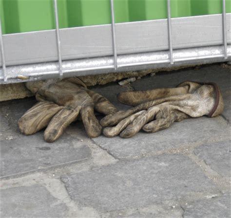 porte de vincennes tram tram porte de vincennes 28 images tramways parisiens les projets de la stcrp transportparis