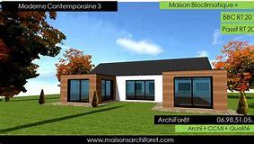 Images for constructeur maison moderne belgique www.88852.cf