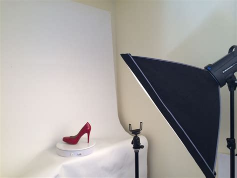 product photography background buys  diys