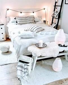 Tumblr Zimmer Lichterketten : tumblr zimmer deko ~ Eleganceandgraceweddings.com Haus und Dekorationen