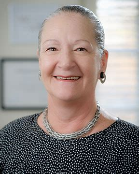 campus life vp penny rue lead national student affairs organization