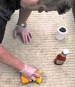 Ketchup Stain Cleaning Tips from Dalworth Clean in Dallas ...
