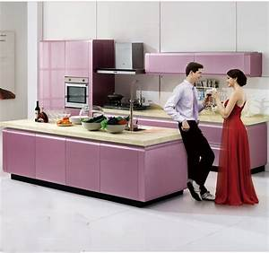 custom kitchen cabinet manufacturers custom kitchen With best brand of paint for kitchen cabinets with sticker maker online