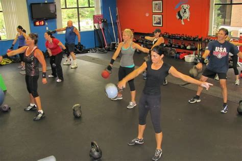 weight kettlebell loss workout lose stamina enhance training workouts