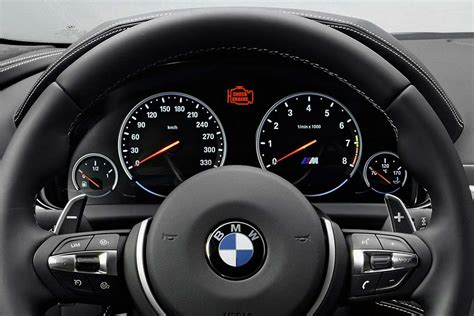 bmw service engine soon light bmw service engine soon light is on autoscope