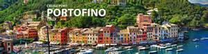 wedding registration portofino italy cruise port 2017 and 2018 cruises to