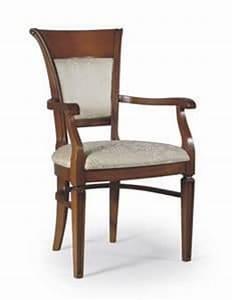 Stühle Mit Stoffbezug : hocker von dampf gebogen f r bars und pubs idfdesign ~ Markanthonyermac.com Haus und Dekorationen