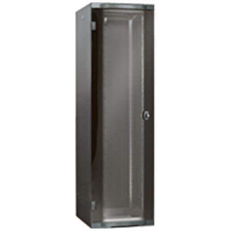 armoire vdi 19 quot 42u 800x800 mm legrand group e cataleg