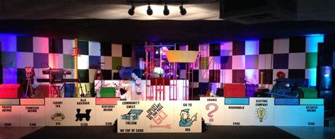 pass  church stage design ideas