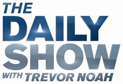 Noah Daily Trevor Logos Guest Line Tds