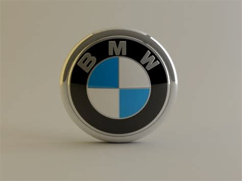 Bmw Symbols by Symbols And Logos Bmw Logo Photos