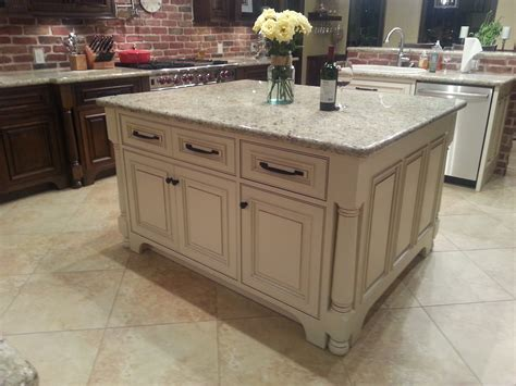 Amish Cabinets Of Texas Reviews Avie Home