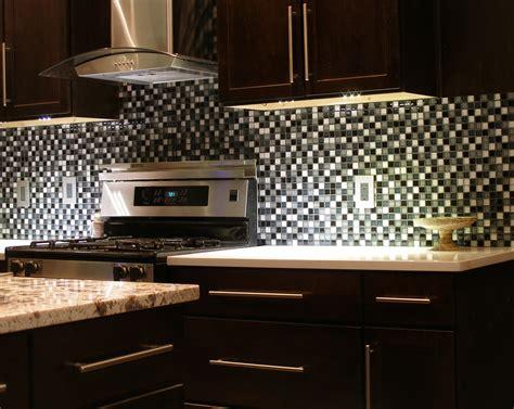 mosaic tile for kitchen backsplash kitchen backsplash mosaic tile designs pozicky co 9297