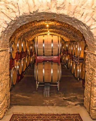 wisconsin winery tours visit  von stiehl winery