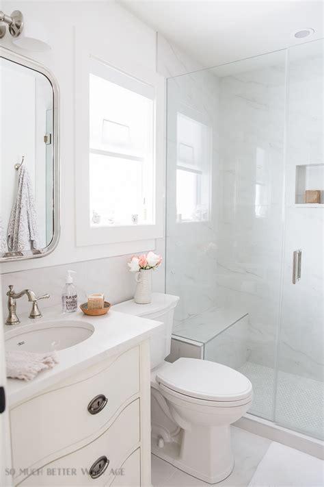 tiny bathroom ideas pinterest  home comforts