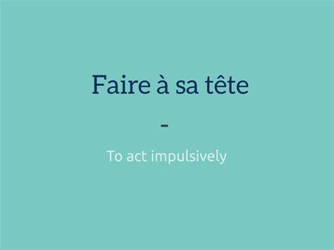 Pin by Lego, legi, lectum on French language | Basic ...