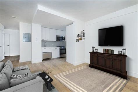 east  street rentals  centra apartments  rent  midtown east