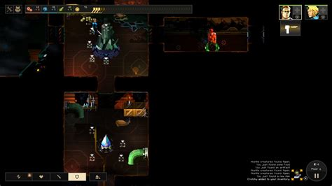 dungeon si e dungeon of the endless recensione il dungeon infinito