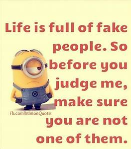 Top 30 Funny Minions quote Pictures | Quotes and Humor