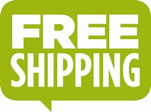 Free Shipping Products Raymour & Flanigan Furniture