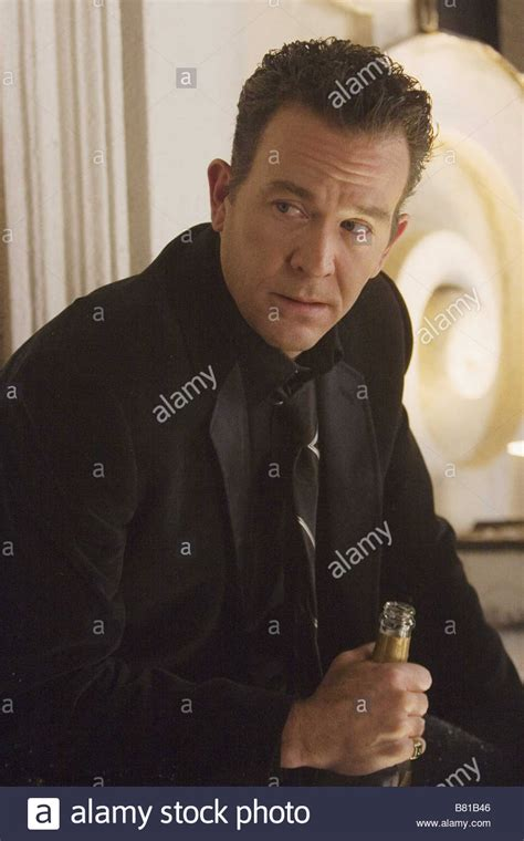 timothy hutton last holiday timothy hutton stock photos timothy hutton stock images