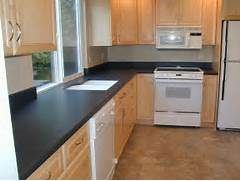 Kitchen Laminate Countertops For Maximum Comfort At A Reasonable Price Kitchen Custom Kitchen Kitchen Cabinets Kitchen Decor Modern Kitchen Best Tips For Choosing The Best Cheap Countertops Home Design Ideas Ideas For Kitchen Countertops And Backsplashes Heimdecor Net Pictures