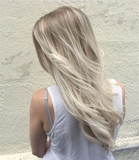 Different Hairstyles Shades by Ash Hair Beautiful Shades For Different Hair Colors
