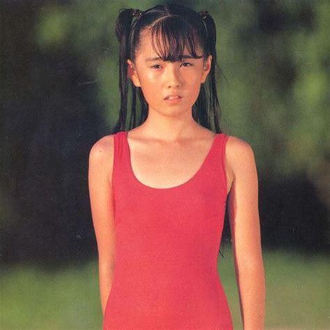 Suwano Shiori Nude Photo