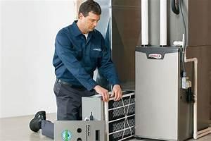 Installation D Une Climatisation : prix pour l installation d une climatisation budget ~ Nature-et-papiers.com Idées de Décoration