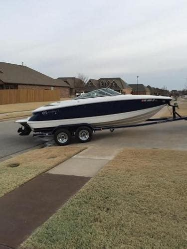 Cobalt Boats For Sale Oklahoma by Cobalt Boats For Sale In Sperry Oklahoma
