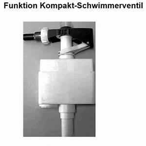 Geberit Spülkasten Schwimmer : geberit bad wc ~ Michelbontemps.com Haus und Dekorationen