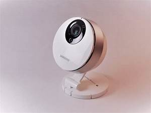 Samsung Smartcam Hd Pro Repair