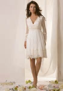 occasional dresses for weddings wedding gowns for women