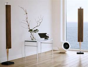 Bang Olufsen Beolab 18 : bang olufsen unveiled three new speakers beolab 17 beolab 18 and beolab 19 ~ Frokenaadalensverden.com Haus und Dekorationen
